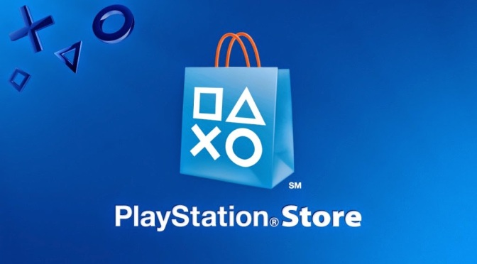 Playstation Store Update June 21, 2016 Square-Enix and 2k Sale