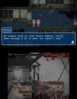 67382-corpse2bparty_3ds2b-2b08-bmp