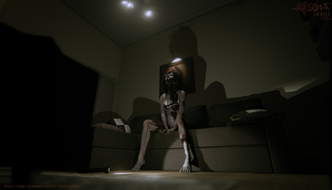 Allison Road developers finally release a statement