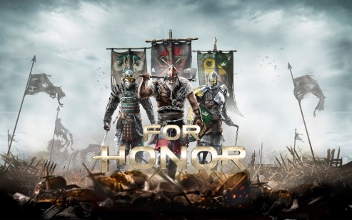 for_honor_2016_game-wide