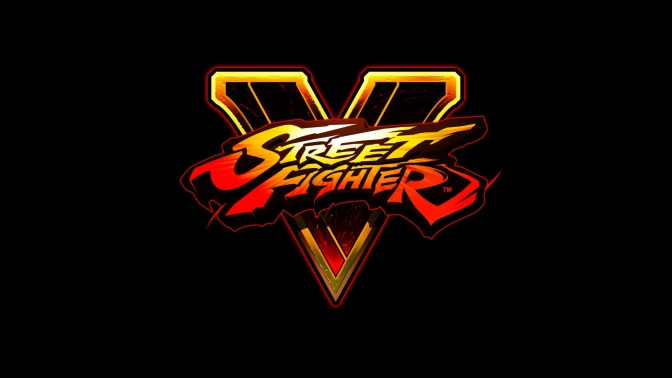 Street Fighter V, Story plus Ibuki and Balrog