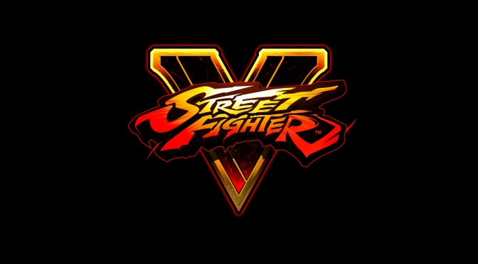 Street Fighter V, Story plus Ibuki and Balrog