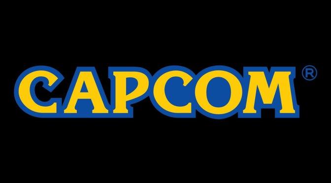 Capcom Panel at EVO 2016