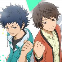 cheerboys