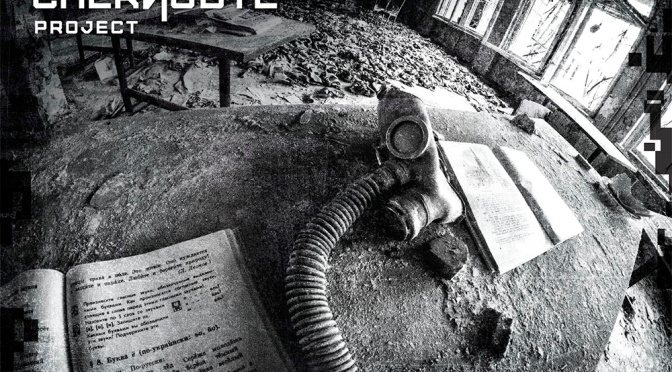 The Chernobyl VR Project gets HTC Vive release date