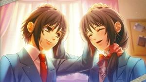 Hakuouki.SSL.~Sweet.School.Life~.full.1771891