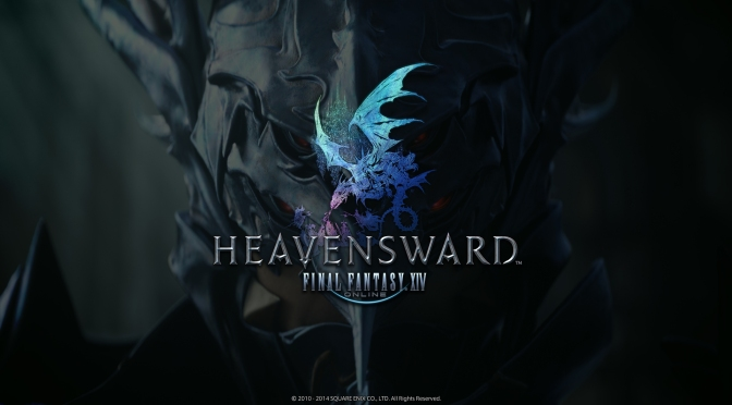 Final Fantasy XIV has over 6 million players plus more news