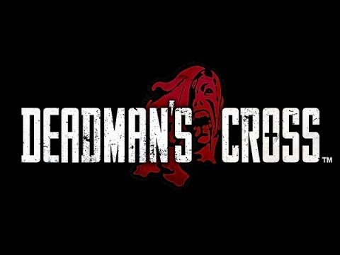 Deadman's Cross Adds Multiplayer