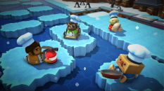 Overcooked_Arctic_Characters