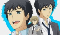 ReLIfe-Anime-Header-001-20160612