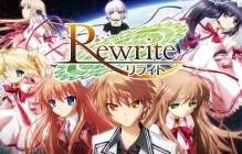 rewrite-500x320