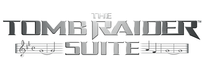 Tomb Raider Suite