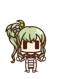 chibi girl (5)