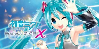 hatsune-miku-project-diva-x