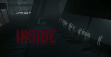Inside-PS4-585x300