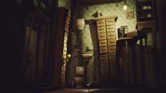LN_Gamescom_Screenshot_01_ClimbingTheLair