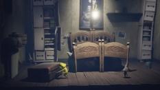 LN_Gamescom_Screenshot_04_InTheChefBedroom
