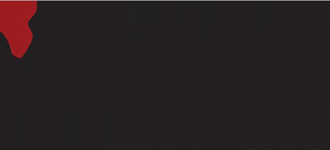 Yomawari: Night Alone Scary Things & Wanderers Trailer
