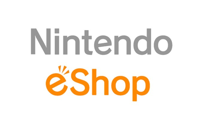 Nintendo 3DS/Switch eShop Update October 26, 2017