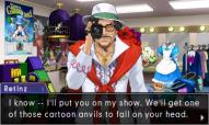 PWAA_Spirit_of_Justice_screens_05