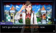 PWAA_Spirit_of_Justice_screens_07