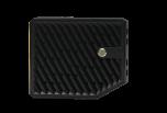 usb-hub-fullsidesml_1024x1024