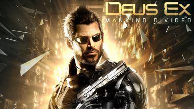 watch-deus-ex-mankind-divided-e3-gameplay-trailer-right-here-deus-ex-mankind-divided-458906