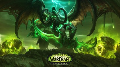 world-of-warcraft-legion-release-date
