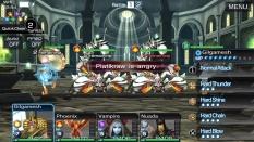 battle_enemy