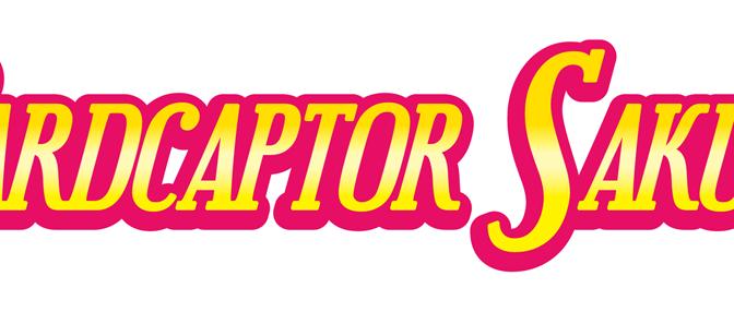 NISA Online celebrates Cardcaptor Sakura 20th Anniversary
