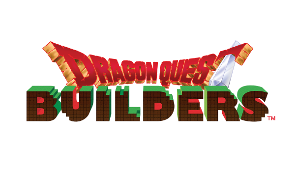 Dragon Quest Builders Demo out now