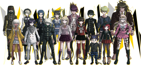 new-danganronpa-v3_09-20-16_001-600x279