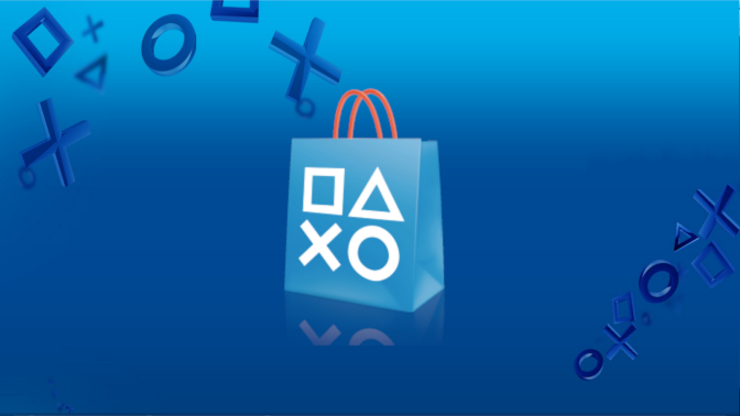 Playstation Store Update June 20, 2017/ Double Discount and Konami Sale
