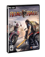 road_rage_-_pc_box_art