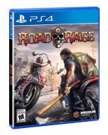 road_rage_-_playstation_4_box_art