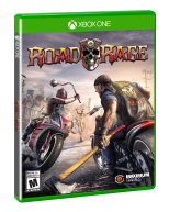 road_rage_-_xbox_one_box_art