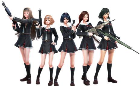 sg-zh-school-girl-zombie-hunter_2016_09-15-16_004