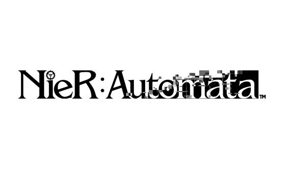 NieR: Automata Demo + Black Box Edition