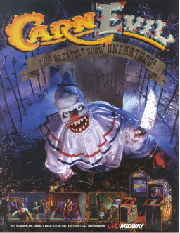 carnevil_arcade_flyer