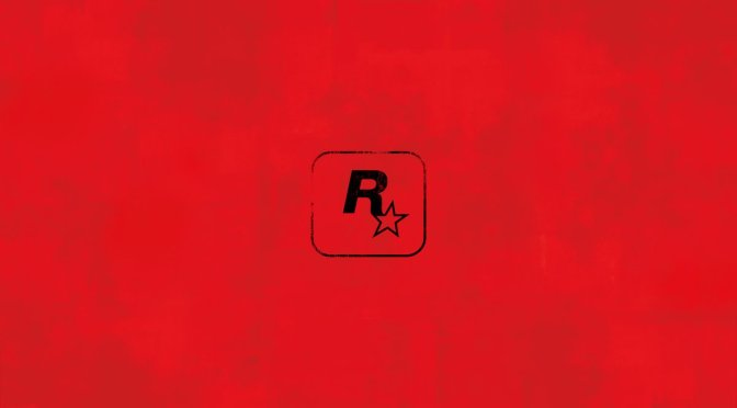 Is Rockstar Teasing A New Red Dead Game?