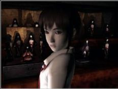fatal-frame-1-screenshot-doll-room-miku-ps2-xbox