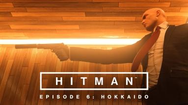 hitman_-_the_season_finale_teaser_thumbnail_1920x1080