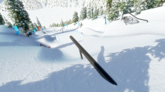 mark-mcmorris-infinite-air-world-editor-park-2