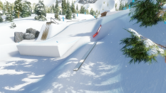 mark-mcmorris-infinite-air-world-editor-park-3