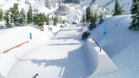 mark-mcmorris-infinite-air-world-editor-park