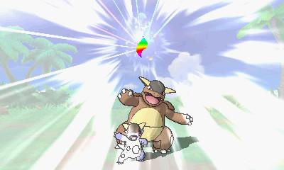 pokemon-sun-moon_10-04-16_007