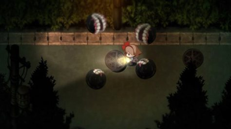 yomawari-night-alone-pc-ps-vita-release-date-announcement-screenshot-1