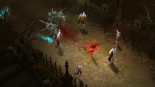 necromancer_bloodrush_tf_01
