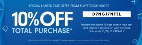 playstation-store-10-percent-coupon-code-november-2016-555x176
