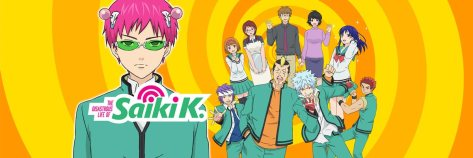 the-disastrous-life-of-saiki-k_stage-key-art-normal-medium_45880.jpeg